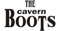 The cavern Boots