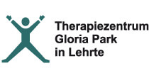 Therapiezentrum Gloria Park Lehrte