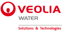 Veolia Water Solutions Industrieservice GmbH